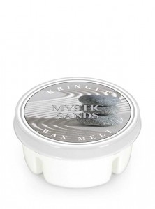 Wosk zapachowy MYSTIC SANDS Kringle Candle