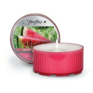 Fireflies  WATERMELON PATCH Goose Creek Candle