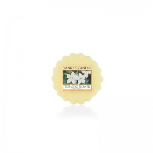Wosk zapachowy TOBACCO FLOWER Yankee Candle
