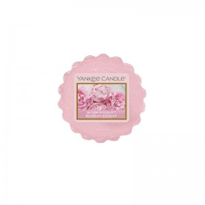 Yankee Candle Wosk zapachowy BLUSH BOUQUET