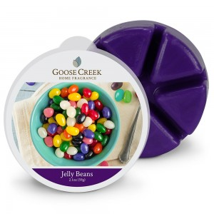 Goose Creek Wosk zapachowy JELLY BEANS