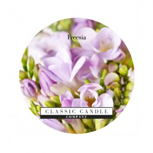 Classic mini light FREESIA