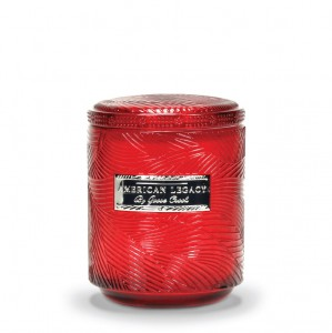 Świeca zapachowa JAPANESE QUINCE American Legacy Goose Creek Candle