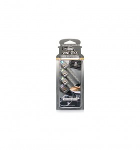 Car vent stick NEW CAR Yankee Candle