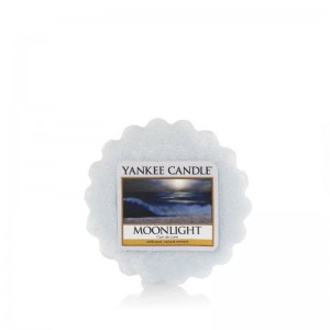 Wosk zapachowy MOONLIGHT Yankee Candle