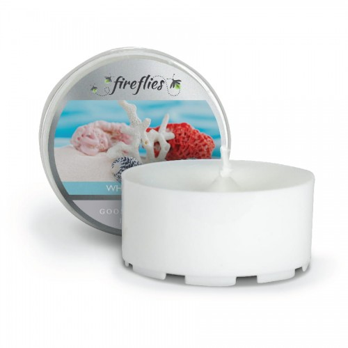 White-Coral-Firefly-Candle__58500.1510935075.jpg