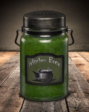 witches-brew-large.jpg