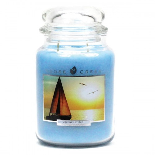 Journey-at-Sea--Essentials-Candle.jpg