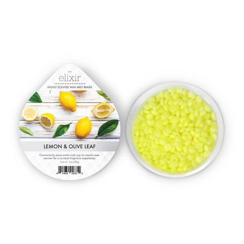 Lemon--Olive-Leaf-Wax-Melt__70862.1517926202.jpg