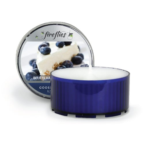 Blueberry-Cheesecake-Firefly-Candle__71558.1510934484.jpg