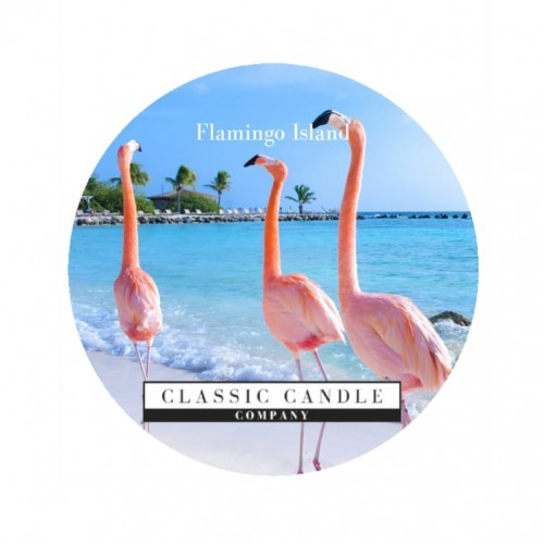 Flamingo Island Lid and MiniLight.jpg