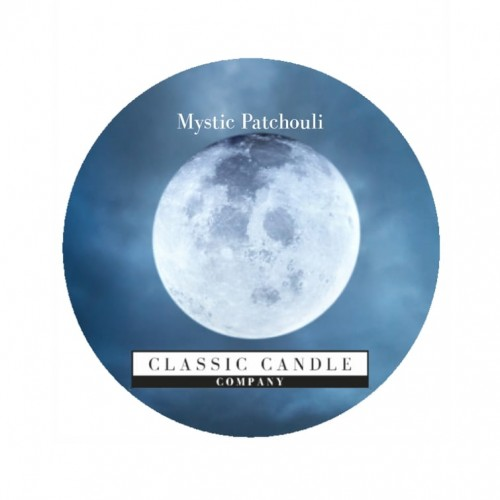 Mystic Patchouli Lid and MiniLight.jpg