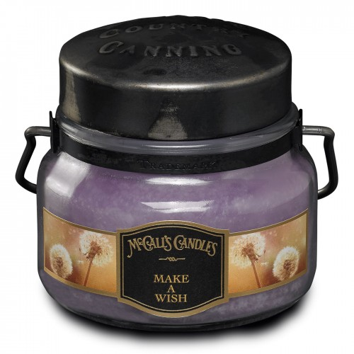 new-make-a-wish-8-oz-mccall-s-double-wick-classic-jar-candle-6.jpg
