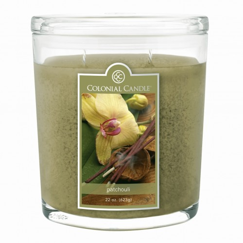 patchouli-colonial-candle.jpg