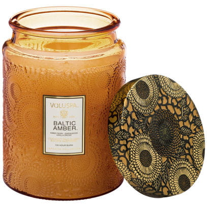pol_pm_Large-Glass-Jar-Candle-BALTIC-AMBER-453g-7233-Voluspa-8012_1.jpg