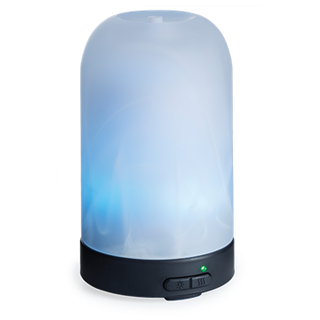 frosted-glass-ultrasonic-diffuser.png