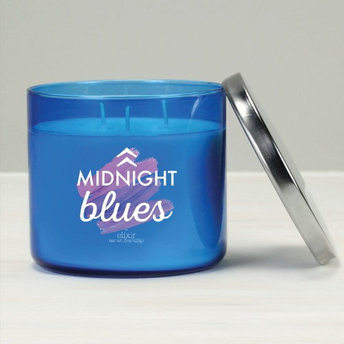 midnight-blues-candle__32163.1515809088.jpg