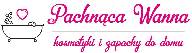 Pachnąca Wanna