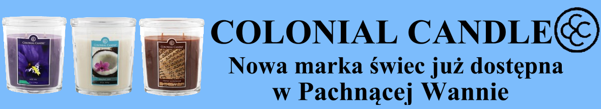 https://www.pachnacawanna.pl/pl/producer/Colonial-Candle/63